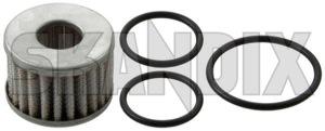 Kraftstofffilter Flüssiggas (LPG) Satz  (1014960) - universal  - autogasfilter benzinfilter benzinleitungsfilter filter gasfilter kraftstofffilter kraftstofffilter fluessiggas lpg satz kraftstoffilter kraftstofilter spritfilter Hausmarke lpg  lpg  autogas fluessiggas fuer gasphase prins satz set system