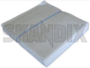 Cleaning rag Bundle  (1015056) - universal  - cleaning rag bundle clothes cloths pads rags Own-label 1000 1000g bundle g