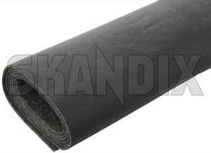 Protection mat  (1015581) - universal  - protection mat Own-label
