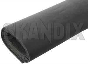 Protection mat  (1015581) - universal  - mats oil absorption mat oil suction mat oilmat oilseed mats protection mat protective mat underlay mat Own-label 150 150cm 90 90cm cm