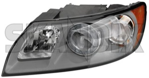 Headlight left Xenon D2S  (gas discharge tube) 31335242 (1016107) - Volvo V50 - headlight left xenon d2s  gas discharge tube  headlight left xenon d2s gas discharge tube Genuine abl  abl  gas  gas abl active bending bixenon bulb d2s discharge for frontlightxenon headlights hid lampbixenon left light lights lightxenon righthand right hand traffic tube tube  vehicles with without xenon xenonlights xeon