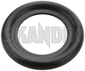 Seal ring, Oil drain plug 32021818 (1016115) - Saab 9-3 (2003-), 9-5 (2010-) - gasket seal ring oil drain plug Own-label drain drainpluggaskets drainplugsealrings drainplugseals drainplugwashers eingineoilpanpluggaskets eingineoilpanplugsealrings eingineoilpanplugseals eingineoilpanplugwashers engine engineoildrainpluggaskets engineoildrainplugsealrings engineoildrainplugseals engineoildrainplugwashers engineoilsumppluggaskets engineoilsumpplugsealrings engineoilsumpplugseals engineoilsumpplugwashers oil oildrainpluggaskets oildrainplugsealrings oildrainplugseals oildrainplugwashers oilpanpluggaskets oilpanplugsealrings oilpanplugseals oilpanplugwashers oilsumppluggaskets oilsumpplugsealrings oilsumpplugseals oilsumpplugwashers olichanggaskets olichangsealrings olichangseals olichangwashers plug plug  pluggaskets plugsealrings plugseals plugwashers seal