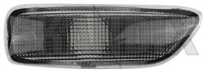 Blinkleuchte, Seite rechts 30722642 (1016207) - Volvo S60 (-2009), S80 (-2006), V70 P26, XC90 (-2014) - blinker blinkerglas blinkerleuchte blinkerleuchtenglas blinkerlicht blinkerlichtglas blinkleuchte blinkleuchte seite rechts blinkleuchten blinkleuchtenglas blinklicht blinklichtglas cross country estate fahrtrichtunganzeiger fahrtrichtungsanzeige fahrtrichtungsanzeiger fahrtrichtungsanzeigerglas gelaendewagen kombi lampen leuchten licht limousine p26 s60 s60i s80 s80i s80l sedan seitenblinker seitenblinkleuchten seitlicher stufenheck suv v70 v70ii wagon xc90 Hausmarke gluehbirne gluehlampe kotfluegel lampentraeger leuchtmittel ohne rechte rechter rechts rechtsseitig seite tuer