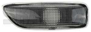 Blinkleuchte, Seite links 30722641 (1016208) - Volvo S60 (-2009), S80 (-2006), V70 P26, XC90 (-2014) - blinker blinkerglas blinkerleuchte blinkerleuchtenglas blinkerlicht blinkerlichtglas blinkleuchte blinkleuchte seite links blinkleuchten blinkleuchtenglas blinklicht blinklichtglas cross country estate fahrtrichtunganzeiger fahrtrichtungsanzeige fahrtrichtungsanzeiger fahrtrichtungsanzeigerglas gelaendewagen kombi lampen leuchten licht limousine p26 s60 s60i s80 s80i s80l sedan seitenblinker seitenblinkleuchten seitlicher stufenheck suv v70 v70ii wagon xc90 Hausmarke gluehbirne gluehlampe kotfluegel lampentraeger leuchtmittel linke linker links linksseitig ohne seite