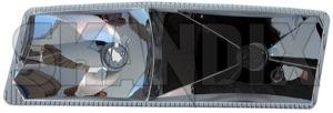 Reflektor, Hauptscheinwerfer links 9081415 (1016539) - Saab 9000 - 9000 estate frontscheinwerferreflector frontscheinwerferreflektor hauptscheinwerferreflector hauptscheinwerferreflektor kombi lampenreflector lampenreflektor limousine reflectoren reflectorschirm reflektor hauptscheinwerfer links reflektoren reflektorschirm scheinwerferreflector scheinwerferreflektor sedan stufenheck wagon Original linke linker links linksseitig seite