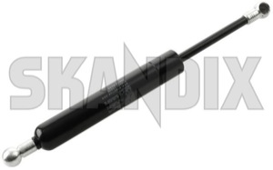 Gas spring, Tailgate fits left and right 30799161 (1016633) - Volvo V70 P26, XC70 (2001-2007) - gas spring tailgate fits left and right Own-label 1 1pcs and fits left pcs right