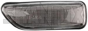 Blinkleuchte, Seite links 30722643 (1017195) - Volvo XC70 (2001-2007) - blinker blinkerglas blinkerleuchte blinkerleuchtenglas blinkerlicht blinkerlichtglas blinkleuchte blinkleuchte seite links blinkleuchten blinkleuchtenglas blinklicht blinklichtglas crossover estate fahrtrichtunganzeiger fahrtrichtungsanzeige fahrtrichtungsanzeiger fahrtrichtungsanzeigerglas kombi lampen leuchten licht seitenblinker seitenblinkleuchten seitlicher wagon xc xc70 Hausmarke kotfluegel linke linker links linksseitig seite