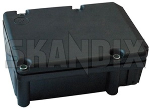 Control unit, Brake/ Driving dynamics 36000824 (1017463) - Volvo S60 (-2009), V70 P26, XC70 (2001-2007) - brake dynamics break dynamics control unit brake driving dynamics control unit brakedriving dynamics Own-label 1 100949 04253 10094904253 10 0949 0425 3 8619541 allwheel all wheel awd drive exchange for guarantee part part part  refurbished tracs used vehicles warranty with xwd year
