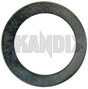 Federscheibe 10 mm  (1019661) - universal  - federscheibe 10mm federscheiben Hausmarke 10 10mm mm stahl verzinkt verzinkter zink