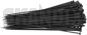 Cable clip black 100 pcs. 196 mm 2,5 mm  (1019930) - universal  - cable clip black 100pcs 196mm 2 5mm cable clip black 100pcs 196mm 25mm cablebinders cablefixers cablestraps cableties cablezipties wirebinders wirefixers wirestraps wireties wirezipties zipties Own-label 100 100 100pcs 100pcs  196 196mm 2,5 25 2 5 2,5 25mm 2 5mm black mm pcs pcs