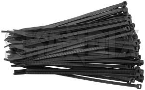 Cable clip black 100 pcs. 186 mm 4,8 mm  (1019931) - universal  - cable clip black 100pcs 186mm 4 8mm cable clip black 100pcs 186mm 48mm cablebinders cablefixers cablestraps cableties cablezipties wirebinders wirefixers wirestraps wireties wirezipties zipties Own-label 100 100 100pcs 100pcs  186 186mm 4,8 48 4 8 4,8 48mm 4 8mm black mm pcs pcs