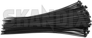 Cable clip black 100 pcs. 369 mm 4,8 mm  (1019933) - universal  - cable clip black 100pcs 369mm 4 8mm cable clip black 100pcs 369mm 48mm cablebinders cablefixers cablestraps cableties cablezipties wirebinders wirefixers wirestraps wireties wirezipties zipties Own-label 100 100 100pcs 100pcs  369 369mm 4,8 48 4 8 4,8 48mm 4 8mm black mm pcs pcs