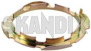 Locking ring, Fuel sender unit 1235324 (1020350) - Volvo 200 - lock ring locking ring fuel sender unit Genuine