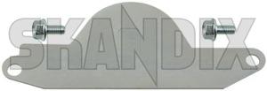 Tab Washer Camshaft cover  (1020909) - Volvo 200, 300 - brick tab washer camshaft cover skandix camshaft cover