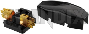 volvo p1800 fuse box - wiring diagram system grain-fresh-a -  grain-fresh-a.ediliadesign.it  ediliadesign.it