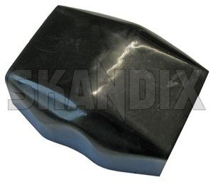 SKANDIX Shop Volvo parts: Cover, Fuse box (1021070) | Volvo P1800 Fuse Box |  | SKANDIX