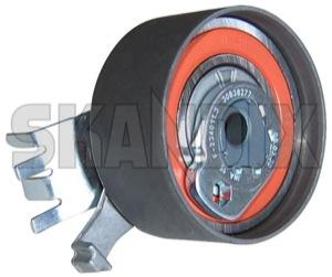 Timing Belt Idler Pulley for Volvo V40 XC90 850 C70 S60 S80