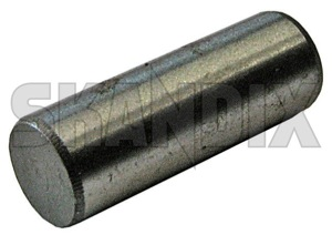 Roller, Gearbox main shaft 181120 (1022569) - Volvo 120 130 220, 140, PV - roller gearbox main shaft Genuine 13,3 133 13 3 13,3 133mm 13 3mm 4,8 48 4 8 4,8 48mm 4 8mm mm