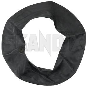 Inner tube, Tire  (1022604) - universal Classic - inner tube tire Own-label 1658015  165 80 15  155 15 15515 155 15 165 15 16515 165 15 165/70 15 1657015 165 70 15 175/70 15 1757015 175 70 15