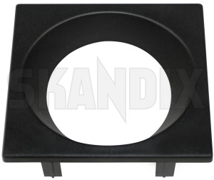 Cover, additional instrument 1259730 (1023562) - Volvo 200 - cover additional instrument Genuine 1 dashboard