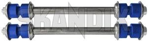 Koppelstange Vorderachse Satz für beide Seiten 273239 (1023815) - Volvo 120 130 220 - 121 122 122s 130 131 220 amazon amazone koppelstange koppelstange vorderachse satz fuer beide seiten koppelstangen koppelstangensatz p120 p121 p122 p122s p130 p131 p220 pendelstuetze stabbibefestigung stabbihalter stabbihaltersatz stabbistange stabbistangensatz stabbistrebe stabbistreben stabbistrebensatz stabibefestigung stabihalter stabilisatorbefestigung stabilisatorbefestigungen stabilisatorbefestigungssatz stabilisatorhalter stabilisatorhaltersatz stabilisatorstange stabilisatorstrebe stabistange stabistangen stabistangensatz stabistrebe stabistreben stabistrebensatz Hausmarke polyurethan  polyurethan  beide beidseitig beifahrerseite duty fahrerseite fuer heavy linke linker links pu rechte rechter rechts satz seite seiten set version verstaerkt verstaerkte vorderachse vorderer vorne