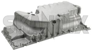 Ölwanne 31251286 (1023820) - Volvo S60, V60, S60XC, V60XC (2011-2018), S80 (2007-), V70 XC70 (2008-), XC60 (-2017), XC90 (-2014) - cross country estate gelaendewagen kombi limousine oelwanne oelwannen s80 s80ii s80l sedan stufenheck suv v70 v70iii v70xc wagon xc xc60 xc70 xc90 Original