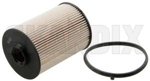 volvo s60 fuel filter skandix shop volvo parts fuel filter diesel 32242188  1024043   skandix shop volvo parts fuel filter