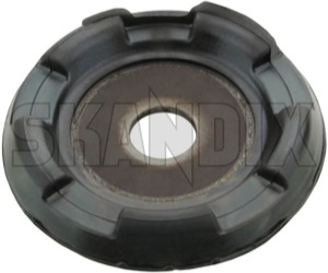 Upper Strut Mount Rubber Washer Genuine Volvo 30647969