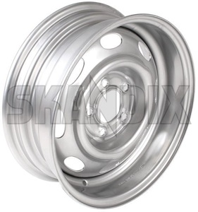 Rim Steel 5,5x15 ET10 Kronprinz Design 613014 (1025467) - Volvo 120 130 220, P1800, PV - 1800e p1800e rim steel 5 5x15 et10 kronprinz design rim steel 55x15 et10 kronprinz design skandix abe  abe  5,5 55x15 5 5x15 5 5x1143 5x114 3 5 5x1143mm 5x114 3mm base centre certification customizing design drop dropcentre et10 general kronprinz mm one painted piece rim silver steel styling tuning well wellbase wheels wide with