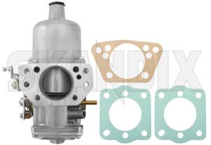 Carburettor 237455 (1025940) - Volvo 120 130 220, 140, 200 - carburetor carburettor Own-label carburetor carburettor downdraft exchange hif6 one onestage part single stage su
