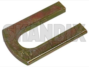 Shim, Camber adjustment 0,5 mm 654106 (1026912) - Volvo 120 130 220, 140, P1800, P1800ES - 1800e p1800e shim camber adjustment 0 5mm shim camber adjustment 05mm Genuine 0,5 05mm 0 5mm 0,5 05 0 5      arm axle carrier control front mm upper