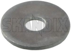 Kotflügelscheibe M4 100 Stück  (1026934) - universal  - kotfluegelscheibe m4 100stueck unterlegscheiben Hausmarke 1,1 11 1 1 1,1 11mm 1 1mm 100 100stueck 15 15mm 4,3 43 4 3 4,3 43mm 4 3mm m4 mm stueck verzinkt verzinkter zink
