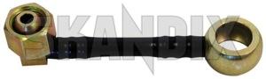 Kraftstoffleitung Kraftstoffpumpe - Kraftstofffilter 1312297 (1027452) - Volvo 200, 700, 900 - 200er 240er 242 244 245 2er 700 700er 740 740er 744 745 760 760er 764 765 780 780er 784 7er 900er 940 940er 944 945 960 960er 960i 960ii 964 965 9er benzinleitung benzinleitungen benzinpumpenabgang benzinschlaeuche benzinschlauch druckleitung druckleitungen kraftstoffdruckleitung kraftstoffleitung kraftstoffleitung kraftstoffpumpe  kraftstofffilter kraftstoffleitung kraftstoffpumpe kraftstofffilter kraftstoffpumpenabgang kraftstoffschlauch p240 p242 p244 p245 spritleitung spritpumpenabgang spritschlauch Hausmarke      benzinfilter kraftstofffilter kraftstoffilter kraftstoffpumpe