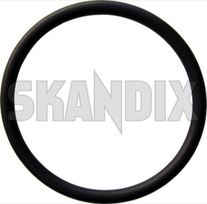 SKANDIX Shop Volvo parts: Oil seal, Automatic transmission ...