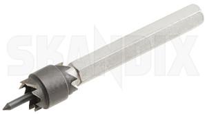 Schweißpunktfräser  (1030915) - universal  - fraeser schweisspunktfraeser spezialwerkzeug werkzeug Hausmarke