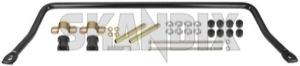 Heavy Duty Stabilisator Vorderachse  (1031008) - Volvo P1800 - 1800 1800s antirollkit anti roll kit coupe heavy duty stabilisator vorderachse hochleistungsstabbi hochleistungsstabbikit hochleistungsstabi hochleistungsstabikit hochleistungsstabilisatoren jensen p1800s querstabikit querstabilisatoren racingstabilisatoren rallyestabilisatoren rennstabilisatoren sportcoupe sportstabilisatoren stabbi stabbikit stabi stabikit stabilisator stabilisatorkit Hausmarke 1 1zoll vorderachse vorderer vorne zoll