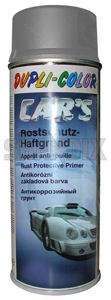 Rust protection primer 400 ml  (1032464) - universal  - rust protection primer 400 ml Own-label 400 400ml grey ml spraycan