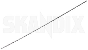 Wire for Service label  (1033110) - universal  - cable wire for service label Own-label for label service tag