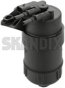 volvo s60 fuel filter skandix shop volvo parts fuel filter diesel 31303261  1036383   fuel filter diesel 31303261