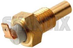 Sensor, Oil temperature  (1036924) - universal  - sender unit sensor oil temperature Own-label