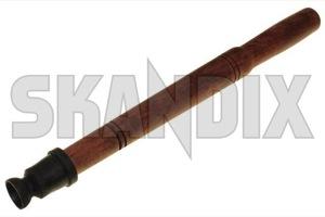 Valve grinder 20 mm  (1036960) - universal  - valve grinder 20mm Own-label 20 20mm mm