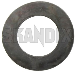 Corrugated ring 986660 (1037076) - universal  - corrugated ring Genuine 13,5 135 13 5 13,5 135mm 13 5mm 24 24mm mm zinccoated zinc coated