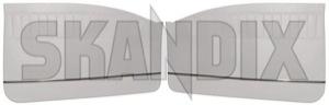 Türverkleidung beige Satz für beide Seiten  (1038269) - Volvo 120 130 - 120 121 122 122s 130 131 amazon amazone autotuerinnenverkleidung autotuerverkleidung coupe innenverkleidung limousine p120 p121 p122 p122s p130 p131 paneel panel sedan stufenheck tuerinnenverkleidung tuerpaneel tuerpanel tuerpappen tuerverkleidung beige satz fuer beide seiten tuerverkleidungen verkleidung verkleidungen Hausmarke 430 595 430595 430 595 beide beidseitig beifahrerseite beige beiger fahrerseite fuer linke linker links rechte rechter rechts sandfarben satz seite seiten set