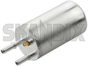 volvo s60 fuel filter skandix shop volvo parts fuel filter petrol 32242190  1038627   skandix shop volvo parts fuel filter