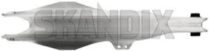 Control arm lower 24417090 (1041401) - Saab 9-3 (2003-) - control arm lower Genuine axle lower rear