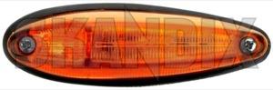Blinkleuchte, Seite 1235461 (1041443) - Volvo 200 - 200er 240er 242 244 245 2er blinker blinkerglas blinkerleuchte blinkerleuchtenglas blinkerlicht blinkerlichtglas blinkleuchte blinkleuchte seite blinkleuchten blinkleuchtenglas blinklicht blinklichtglas fahrtrichtunganzeiger fahrtrichtungsanzeige fahrtrichtungsanzeiger fahrtrichtungsanzeigerglas lampen leuchten licht p240 p242 p244 p245 seitenblinker seitenblinkleuchten seitlicher Original italien italienisch kotfluegel