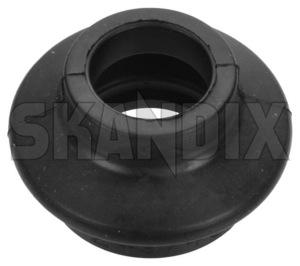Boot, Propeller shaft centre bearing 3549771 (1041577) - Volvo 200, 700, 900, S90 V90 (-1998) - boot propeller shaft centre bearing cardan shaft propshaft Own-label typ03