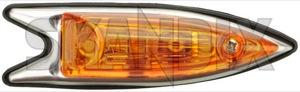 Blinkleuchte, Seite gelb  (1042133) - universal Classic, 200 - 200er 240er 242 244 245 260er 262 262er 264 265 2er blinker blinkerglas blinkerleuchte blinkerleuchtenglas blinkerlicht blinkerlichtglas blinkleuchte blinkleuchte seite gelb blinkleuchten blinkleuchtenglas blinklicht blinklichtglas fahrtrichtunganzeiger fahrtrichtungsanzeige fahrtrichtungsanzeiger fahrtrichtungsanzeigerglas lampen leuchten licht p240 p242 p244 p245 p260 p262 p264 p265 seitenblinker seitenblinkleuchten seitlicher Hausmarke dichtung fassung gelb gelber gluehbirne gluehlampe heckleuchtenlampentraeger kotfluegel lampenfassung lampentraeger leuchtemtraeger leuchtmittel mit ohne pfeilform reflectoren reflektoren rueckleuchtenlampentraeger rueckleuchtentraeger ruecklichtlampentraeger ruecklichttraeger schlussleuchtenlampentraeger schlussleuchtentraeger schlusslichttraeger