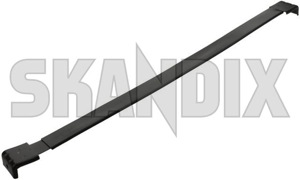 Steel Strap, fuel tank fits left and right 4572087 (1042354) - Saab 9-5 (-2010) - steel strap fuel tank fits left and right Own-label and fits instructions instructions  left note please right service the