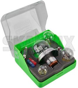 Glühlampen Ersatzkasten R2 (Bilux) 12 V  (1043717) - universal  - ersatzbirnen ersatzlampen ersatzleuchtmittel gluehbirnen sortiment gluehbirnenbox gluehbirnenersatzkasten gluehbirnensatz gluehbirnenset gluehlampen ersatzkasten r2 bilux 12v gluehlampen sortiment gluehlampenbox gluehlampenersatzkasten gluehlampensatz gluehlampenset leuchtmittel ersatzkasten leuchtmittelbox leuchtmittelsatz leuchtmittelset leuchtmittelsortiment pannenkoffer pannensatz pannenset Hausmarke bilux  bilux  12 12v p45t r2 v